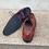 Thumbnail: Melvin & Hamilton sko (rød)