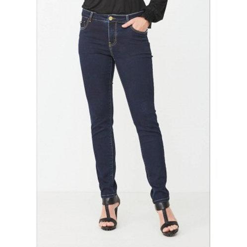 Isay Jeans (mørk blå)