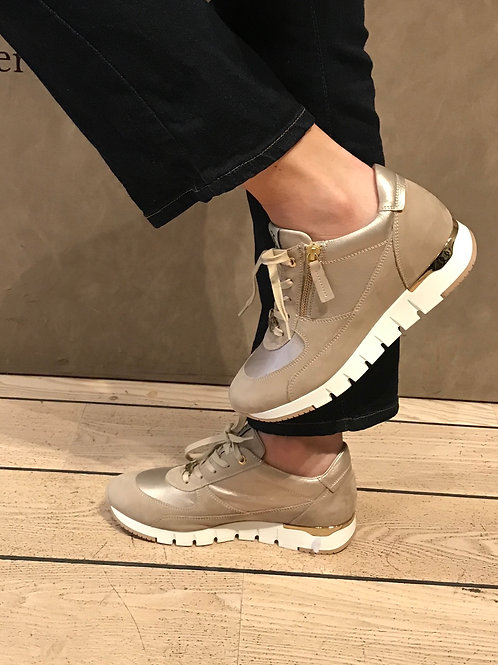 DL Sport - sneakers