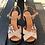 Thumbnail: Chie Mihara sandal (sand)