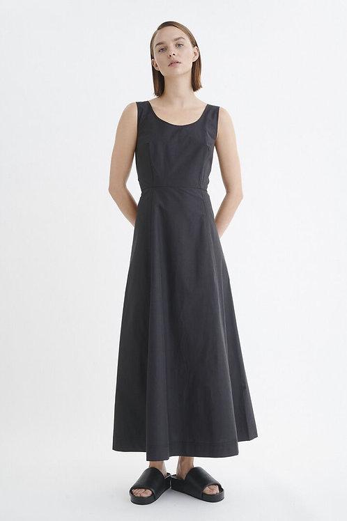 InWear kjole (sort)