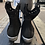 Thumbnail: Concept støvle (sort)