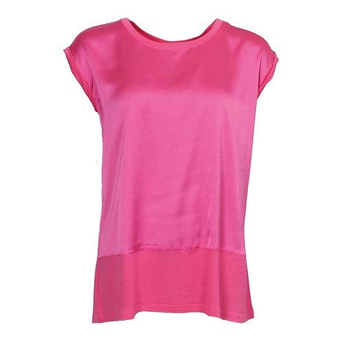 Isay t-shirt (pink)