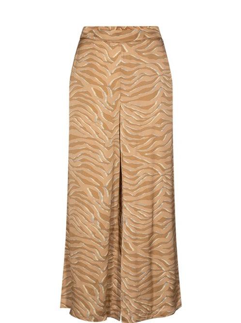 Mos Mosh pants (zebra/beige)