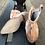 Thumbnail: Concept støvle (lyserød)