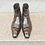Thumbnail: Jo Ghost støvle (mørkebrun)