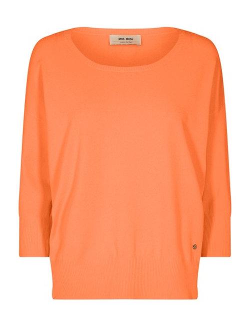 Mos Mosh strik (orange)