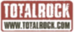 total-rock-logo.jpg