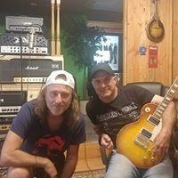 Joey and Lawrence studio.jpg