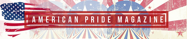cropped-American-Pride-Magazine-Banner.p