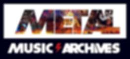 MetalMusicArchives_Logo2.jpg