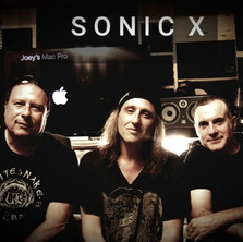 Sonic X Promo pic.jpg