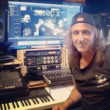 Joey Studio pic.jpg