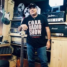 Joe CORE Shirt.JPG