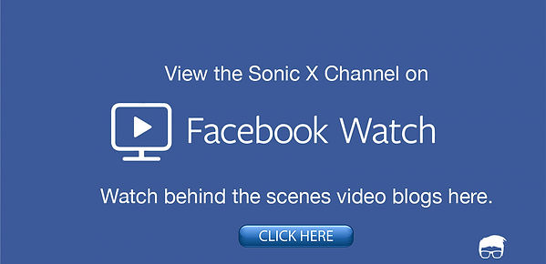 facebook-watch-blue copy.jpg