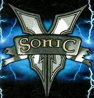 Sonic Debut.jpg