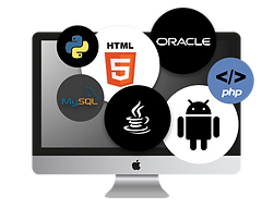 Application Development Maintenance