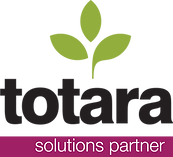 totara_solutions_partner.png