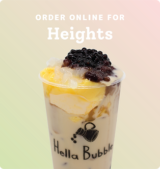 HB_OnlineOrdersButton-Heights.png