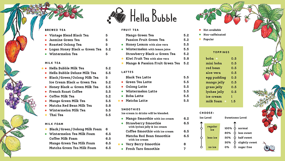 Hella Bubble Menu.png
