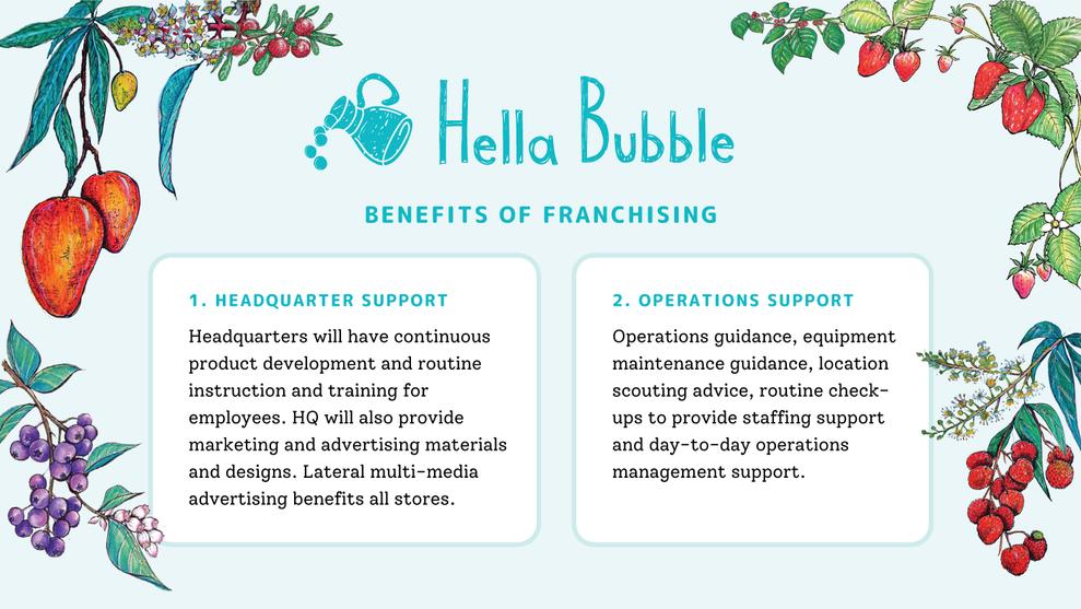 HellaBubbleFranchiseSlides-08.png