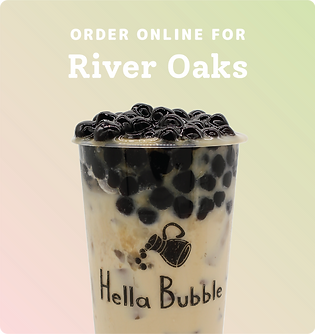 HB_OnlineOrdersButton-RiverOaks.png