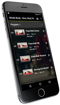 app_phone_left.png