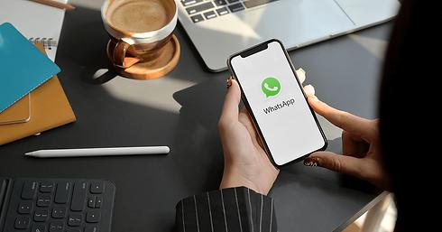 whatsapp-web-para-empresas-02.png