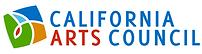 CAC-logo_stackedRGB.png