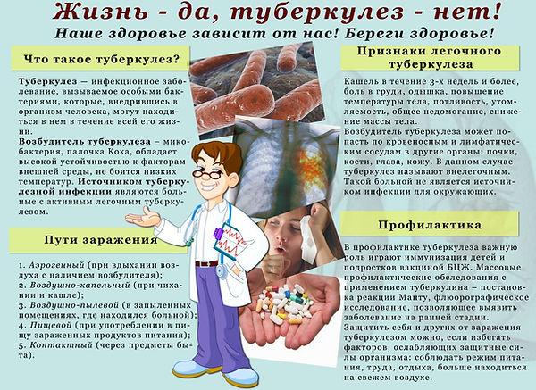 pamyatka_zhizn_-_da_tubekulez_-_net.jpg