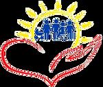 soczachita.png