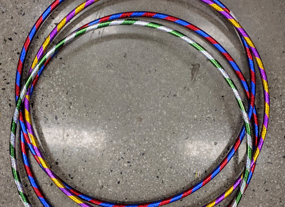 toy / fitness hoola hoops