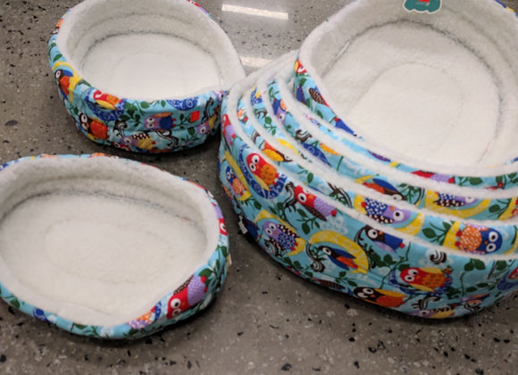 Cool pet dog beds small $5.99