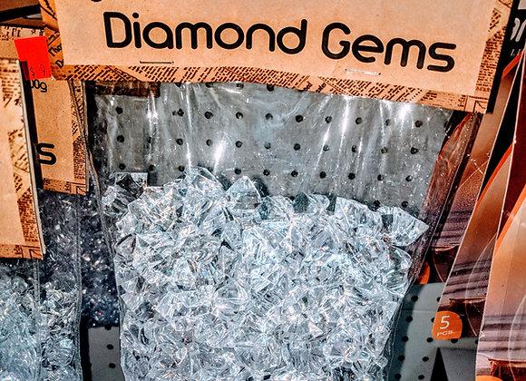 CRAFT DIAMOND GEMS 500GM