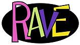 Rave Discounts logo