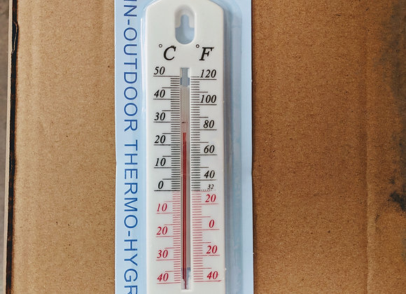 Thermometer Hygrometer small