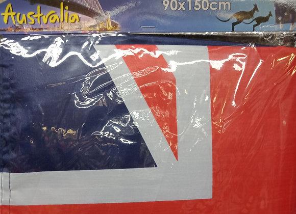 Australian Flag 150x90 cm