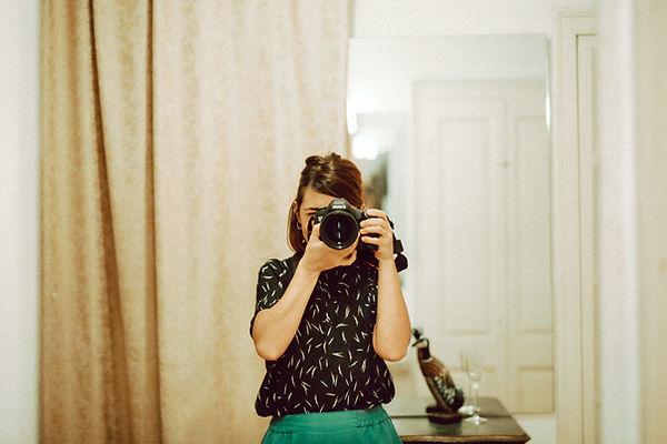Eva_working_labaronia-1.jpg