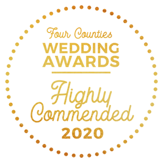 FCWA - Highly Commended 2020 copy.png