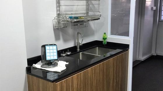 kitchen 44.jpeg