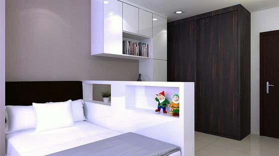 room 77.jpeg
