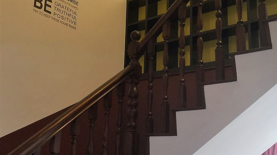 hall stair.jpeg