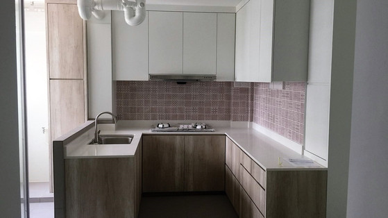 kitchen 77.jpeg