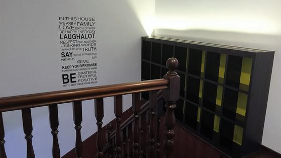 hall stair 2.jpeg