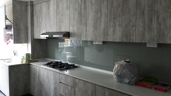 kitchen123.jpeg