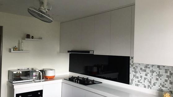 kitchen 345.jpeg