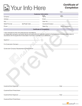 Certif of Completion.png