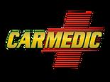 Carmedic Logo.png