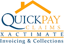 QuickPay Claims Logo.png