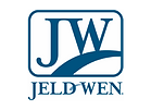 Jeld-Wen Logo.png